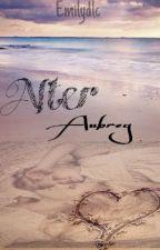 After Aubrey by emilydlc