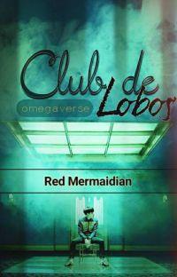 Club De Lobos // JimSu 《Omegaverse》 cover