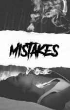 Mistakes by mistwkes