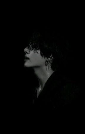 Psycho by oohsehun_01