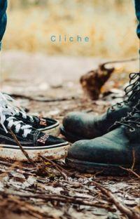 Cliche (Lams) cover
