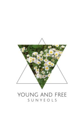 young & free | bbh by sunyeols