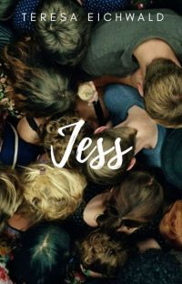 Jess cover
