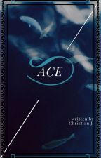 Ace by Ace-Idex