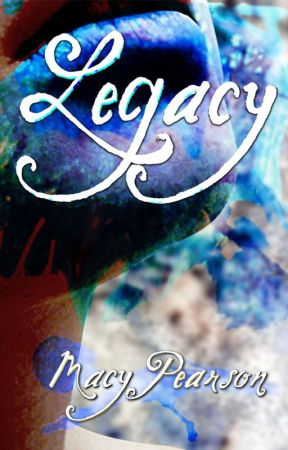 Legacy by Massey