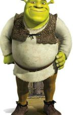Shrek x reader by Sons_of_biscuts111