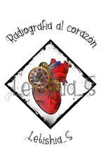 Radiografía al corazón by Letisha_S