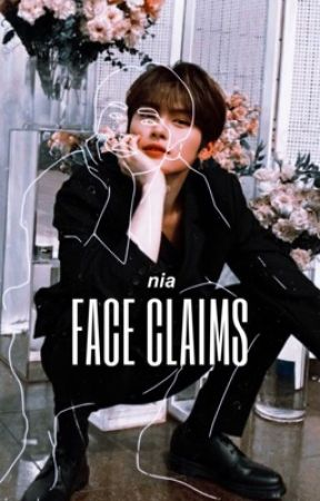 face claims  by vastnights