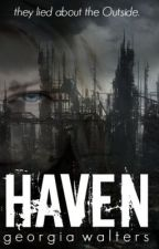 Haven by GeorgiaWalters0