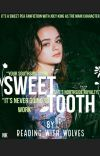 Sweet Tooth (Sweet Pea) cover