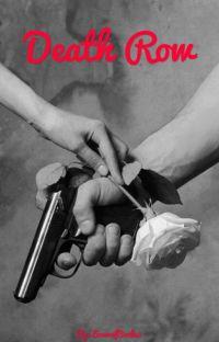 Death Row {GB&SB} cover