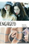 ENGAGED   sr cover