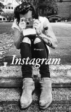 Instagram || Harry Styles  by shallowedheart