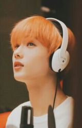 All about JISUNG  by Pion_Candy