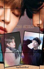 His Smile.. •SeungJin/2Min•• ✔️ by DefSoulsBird