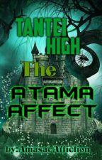 Tantei High: Atama Affect by amasacAffiction