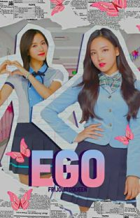 Ego cover