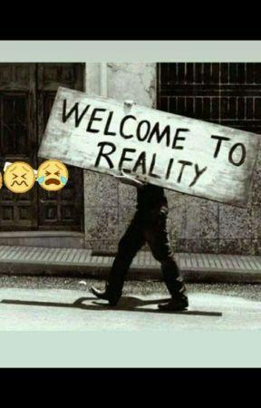 realiteti ? by JOKER1704