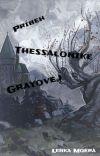 Príbeh Thessalonike Grayovej (POZASTAVENÉ) cover