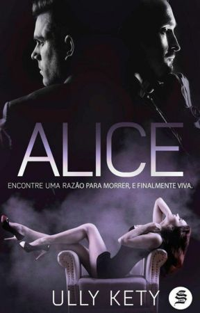 Alice (COMPLETO) by UllyketyC