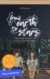From Earth to Stars||✔ cover