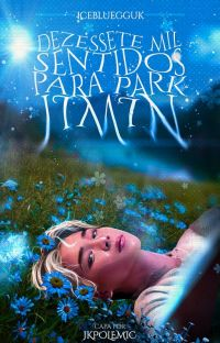 Dezessete Mil Sentidos para Park Jimin || {jikook} cover