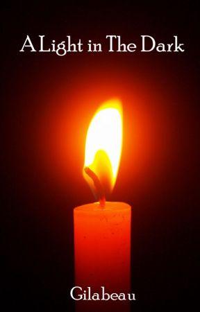 A Light in The Dark by SpeculativeGirls