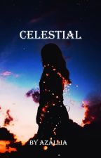 Celestial by Azallya