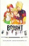 Bright future cover