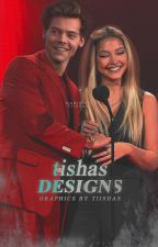 tishas designs by tishasdesigns