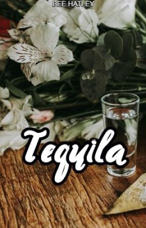 Tequila by SetFree