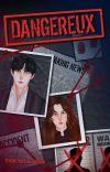 DANGEREUX cover