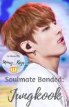 Soulmate Bonded: Jungkook xReader (feat. Namjoon) cover