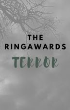 THERINGAWARDS TERROR by theringawards