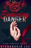 Seducing Danger cover