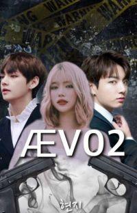 ÆVØ2 | 정국 x Y/N ✔ cover