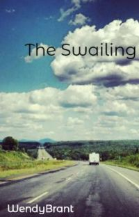 The Swailing cover
