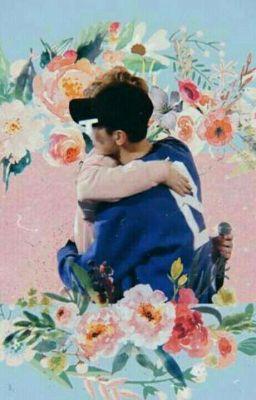 [Dị Khôn] [Chuyển ver] Kho Đoản Ngọt Lịm Của YiKun