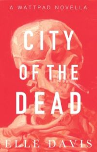 CITY OF THE DEAD [ COMPLETE ] cover