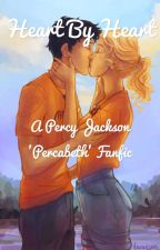Heart by Heart (Percy Jackson fanfic) (Fanfiction.net) (Completed) by InactiveDude