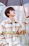 Housemaid 'Her' ✓ cover