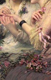 flower cover