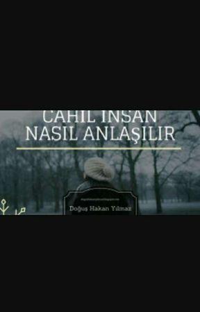 cahil insanların  anlatan  bir bolum  by Turk_kizi_gamze