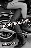 INCONTROLÁVEL (EM PAUSA) cover