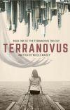 Terranovus cover