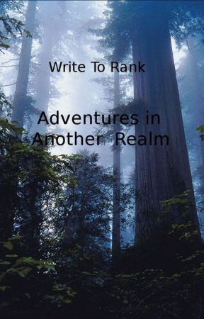 WtR~ Adventures in Another Realm by frostwingak