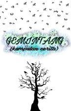 Gemintang (kumpulan cerita) by AliNerzak