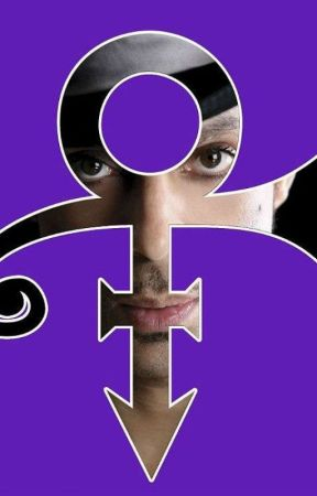 Paisley Park Archives  by officialpaisleypark