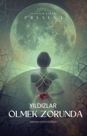 YILDIZLAR ÖLMEK ZORUNDA by awlsmaa
