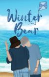Winter Bear » Taekook [ On Going ] cover